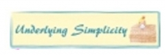 UnderlyingSimplicity Banner